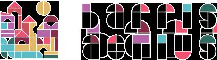 logo-llarg2